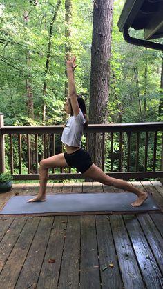 yoga poses for beginners easy & yoga poses ; yoga poses for beginners ; yoga poses for two people ; yoga poses for flexibility ; yoga poses for beginners flexibility ; yoga poses for back pain ; yoga poses for beginners easy Vinyasa Yoga Poses, Yoga Bewegungen, Basic Yoga Poses, Yoga Poses For Beginners, Yoga Sequences, Hot Yoga, Yoga Meditation, Restorative Yoga Poses, Morning Meditation