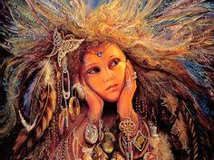 Вы верите в Ангела-хранителя? Узнайте о своём больше…. Обсуждение на LiveInternet - Российский Сервис Онлайн-Дневников
