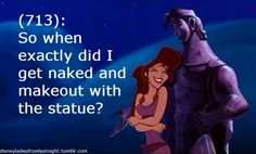 86 Remixed Disney Characters - From Zombie Disney Princesses to Hunkified Disney Villains Disney Villains, Disney Movies, Disney Characters, Disney Princesses, Disney Princess Zombie, Zombie Disney, Creepy Disney, Texts From Last Night, Funny Disney Memes
