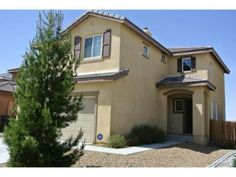 7 Victorville Home For Sale Ideas Foreclosed Homes Hud Homes Real Estate Companies