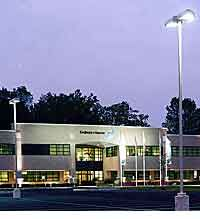 What Makes Your Company The Best Source For Parking Lot Area Lights First And Foremost We Only Commercial Lighting Fixtures That Are Made In Usa