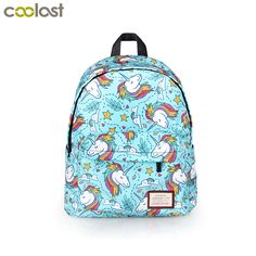 1590cd4b942f Galaxy Backpack For Teenage Girls Boys Universal Star Bags Starry Night School  Backpack Children School Bags Teen College Bag