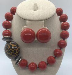 Jewelery, Earrings, Accessories, Jewels, Stud Earrings, Bijoux, Jewelry, Ear Piercings, Jewlery