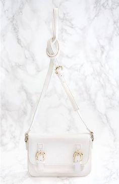 Billini Dion Bag | Beginning Boutique shop new @ www.bb.com.au/new
