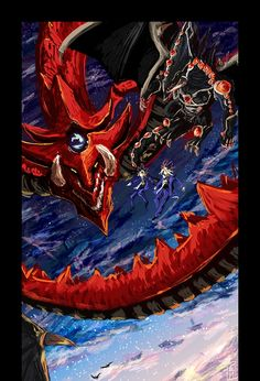 117 best slifer images on pinterest in 2018 yu gi oh anime art