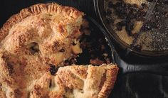 Appetizing pie - 4.6 (14 votes) Your rating: 4