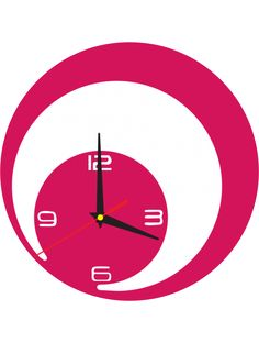 View larger  Previous Modern wall clock made of plastic. Own production, X-momo Dimensions of wall clock made of plastic. Trendy hours as a picture. production, X-momo Design clock wall into living room, kitchen, children's room. Clock on the wall as a gift. Wall clock design JOHN color: pink Reference:  X0017-RAL4003-PINK-BLACK hands Condition:  New product  Availability:  In Stock  Time to change! Decorating watches will revive every interior, highlight the charm and style of your space…