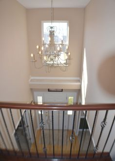 1000 images about living room ideas on pinterest 2 for 2 story foyer conversion