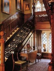 Homes 1900s Interiors   Saferbrowser Yahoo Image Search Results