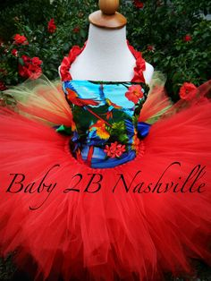 Baby Parrot Costume Baby Tutu Costume Bird Costume Jungle Party Costume Halloween Costume Pirate Parrot Costume Tutu Set All Sizes Baby - 8 Baby Parrot Costume, Bird Costume, Jungle Costume, Pirate Parrot, Toddler Christmas Dress, Pirate Halloween Costumes, Under The Skirt, Feather Hair Clips, Tutu Costumes