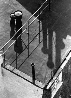 André Kertész Photography 01