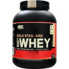 CAKE BATTER  OPTIMUM NUTRITION 100% Whey Protein - Gold Standard Cake Batter.     Add just a splash of water and stir into a cake batter/icing texture.  Drop in a just a few sprinkles if desired. Satisfying high protein snack that feels like a treat.