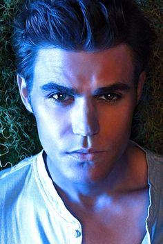 The Vampire Diaries Stefan's Diaries Vol 4 The Ripper. want to read Vampire Diaries Stefan, Vampire Diaries Books, Vampire Diaries The Originals, Stefan Salvatore, Good Books, Books To Read, My Books, Damon Y Elena, Saga