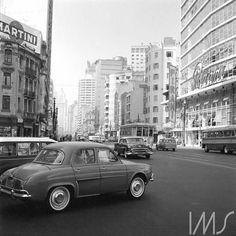 1965 av São João