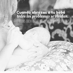 #mamasbaby #mamas #bebesmolones #cojinesdelactancia #rematefinal #todoal50porciento #descuentazo #descuento