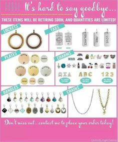 Retiring Items Reminder!  As you know, a number of items are being retired, and will only be available through March 14, 2014. So if any of them hold a special place in your heart, get them now before they fly the Nest!