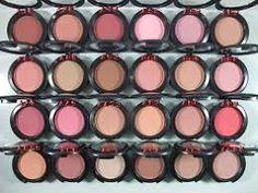 mac cosmetics london For Christmas Gift,For Beautiful your life Cheap Mac Makeup, Discount Mac Makeup, Blush Makeup, Beauty Makeup, Eye Makeup, Mac Cosmetics, Mac Makeup Brushes, Mac Makeup