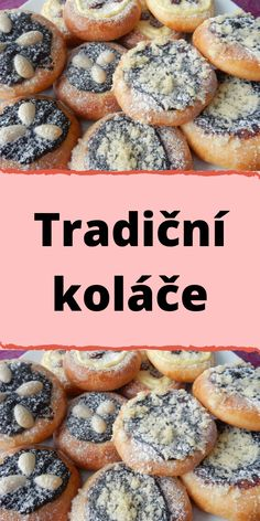 Czech Recipes, Christmas, Xmas, Navidad, Noel, Natal, Kerst