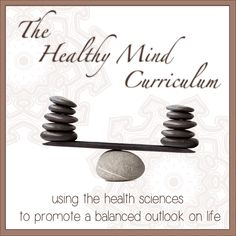 Q/A:  Why is it easier to say, people have a right to health care than to INSIST that each person has a responsibility to live healthy lifestyle? What Makes You Happy, Are You Happy, Final Grade, Curriculum, Homeschool, Say Please, Classroom Freebies, Healthy Mind, Stay Healthy