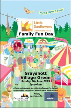 family fun day flyers on creativework247 flyer templates flyers
