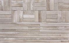 Del Conca - Cersaie 2016 Hardwood Floors, Flooring, Texture, Crafts, Wood Floor Tiles, Manualidades, Hardwood Floor, Craft, Crafting