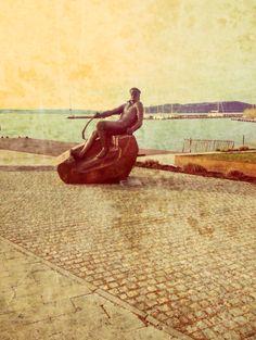 Corfu, Hungary, Budapest, Monument Valley, Greece, Sunshine, Nature, Travel, Greece Country