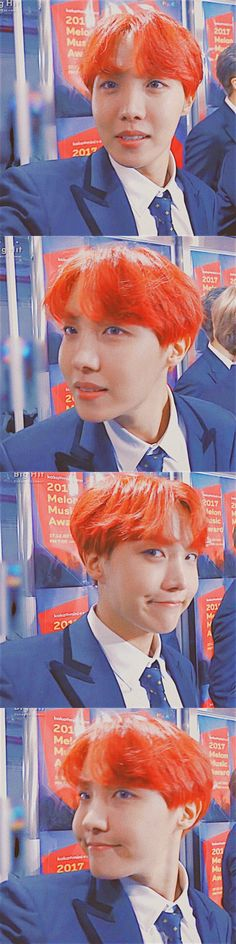 180105 JHOPE ~♡ Jimin, Jhope, Namjoon, Taehyung, Jung Hoseok, Kimchi, Korean Boy Bands, Bts J Hope, Bts Photo