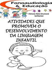 Fonoaudiologia infantil