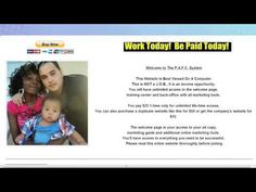 The best work The Best work from home jobs 2016 - Work At Home Jobs