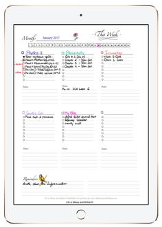 coupon spreadsheet extreme couponing tracking coupon spreadsheet  excel couponing