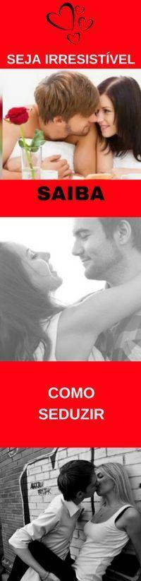 ~Para as Mulheres ~ Quer Ser Melhor Na cama MAS NÃO SABE O QUE FAZER ? Hoje você aprenderá e dará um novo rumo em seu relacionamento ! Aprenda a ser Mais atraente , a se desinibir , prazer, libido e mude o roteiro de Sua vida . #relacionamento #amor #sedução #atração atraente #seduzir #casamento #namorado #fantasia