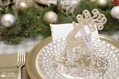 Christmas Tablescapes—4