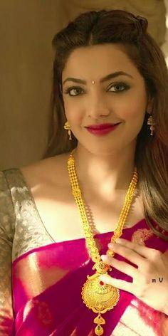 Indian Celebrities, Beautiful Celebrities, Beautiful Actresses, Beautiful Girl Indian, Beautiful Girl Image, Most Beautiful Indian Actress, Beauty Tips For Skin, My Beauty, Beautiful Heroine