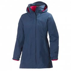 W ADEN CIS COAT - A classic rain jacket, modernized with 3-in-1 versatility. SHOP - http://bit.ly/1qOwRmC