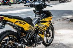 R6 Motorcycle, Moto Bike, Bike Photoshoot, Scooter Bike, Vr46, Honda, Racing, Vehicles, Cubbies