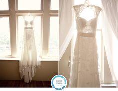 Linda Schilberg Photography Blog: Seth & Kayla Thomas | Guthrie, Oklahoma Wedding Photographer