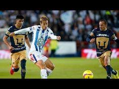 LIGA MX Clausura 2018 Week 1 Recap!!