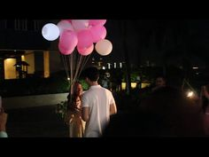 Habulan - Maja Salvador (Music Video for Devon Seron's Birthday) - http://positivelifemagazine.com/habulan-maja-salvador-music-video-for-devon-serons-birthday/ http://img.youtube.com/vi/O9AdHpyZ1W0/0.jpg  DEVONAIRS (Fans of Devon Seron) Invited our artist Kyle Vergara on their surprise Birthday Party for their Idol. As part of the surprise, they asked Kyle to be her … Judy Diet Programme ***Start your own website with USD3.9 per month*** Please follow and like us: