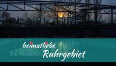 Landschaftspark Duisburg-Nord - Industriekultur im großen Stil