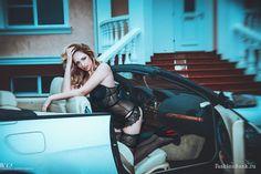 Veronika-Kotljarova6544465.jpg (800×533)