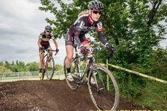 Elite riders RealDeal/Gears p/b Fieldgate team rider Laura Bietola followed by Ashley Barson Gears, Cycling, Bicycle, Fun, Biking, Bike, Gear Train, Bicycle Kick, Bicycles