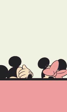 Cute wallpaper for phone, bear wallpaper, locked wallpaper, cartoon wallpap Mickey Mouse Wallpaper Iphone, Cartoon Wallpaper Iphone, Bear Wallpaper, Cute Disney Wallpaper, Locked Wallpaper, Cute Cartoon Wallpapers, Phone Wallpapers, Disney Mickey, Disney Art