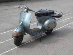 Scooters-Vespa-vbb1t-1961g.jpg (32.56 KiB) Visto 118 volte