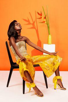 fashion_editorial_24.jpg