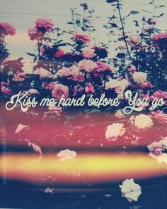 summertime sadness i just wanted you to know that baby you tha best ♥