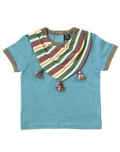 8e99770dc9926 ベビー服トップス / ベビー服専門サイト ficelle baby wear ベビースリング