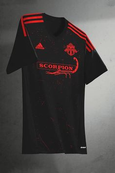Nike 2018 2019 Nigeria Home Football Shirt: Amazon.co.uk