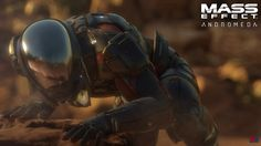 Screenshot - Mass Effect Andromeda (PC-CDROM) 92507058