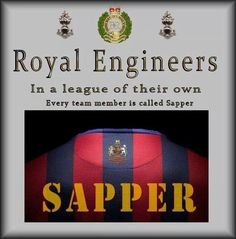 RE My Father, Fathers, Military Engineering, Royal Engineers, Hello To Myself, British Army, Military History, Northern Ireland, 4 Life