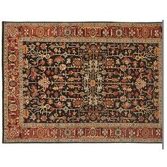 Wexford-Antique Brown Flooring, Rugs, Luxury, Antiques, Brown, Cover, Home Decor, Farmhouse Rugs, Antiquities